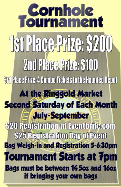 Ringgold, GA - Official City Website
